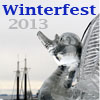 CAMDEN WINTERFEST RETURNS