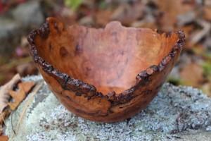 wood_comeau